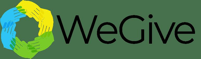 WeGive